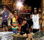 Future Ft. 2 Chainz & Others – Trappin N' Cappin