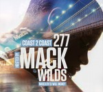 Mack Wilds & Others – Coast 2 Coast Mixtape Vol. 277