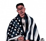 Stevie Jenko – American Dream (Album)