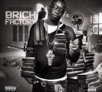 Gucci Mane – Brick Factory 3