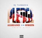 Migos Ft. Young Thug & Others – Pledge Allegiance To The Streets 28