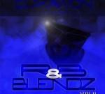 R. Kelly Ft. Usher & Others – R&B Blendz Vol. 2