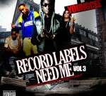 2 Chainz Ft. Chief Keef & Others – Record Labels Need Me Vol 3