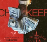 Chief Keef – Sorry 4 The Weight (Official)
