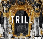 Big Sean Ft. Juicy J & Others – Trill Mixtape