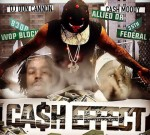 Cash Moody – Cash Effect (Official)