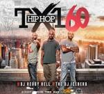 Dj Reddy Rell – Hip Hop TXL Vol 60