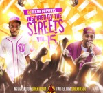 Lil Wayne Ft. Big Sean & Others – Inspired By The Streets Vol 15