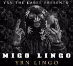 Migos – Migo Lingo (Official)