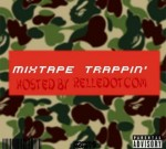 Young Scooter Ft. 2 Chainz & Others – Mixtape Trappin'