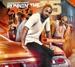 Ludacris Ft. T.I. & Others – Runnin The Street 15