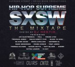 Dj Hektik – Hip Hop Supreme SXSW Mixtape (Official)