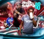 Gucci Mane Ft. 2 Chainz & Others – Street Runnaz 88