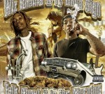 Wiz Khalifa & Ty Dolla $Ign – Talk About It In The Morning (Official)