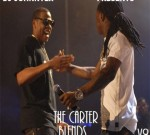 Lil Wayne Ft. Jay Z & Others – The Carters Blends Vol 2