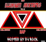 T.I. Ft. Future & Others – The Illuminati Rap Mixtape Vol. 3