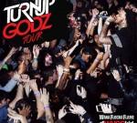 Waka Flocka – The Turn Up Godz Tour (Official)