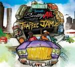 Scotty ATL – Traffic Jamz Official