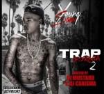 Young Sam – TRAPfornia 2 (Official)