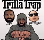 Cap 1 Ft. Bakroll Fresh & Others – Trilla Trap