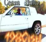 Ceaza Julez – 1980ish