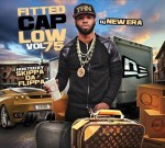 T.I. Ft. Boosie BadAzz & Others – Fitted Cap Low 75