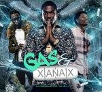 Meek Mill Ft. Young Thug & Others – Gas & Xanax