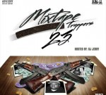 Juicy J Ft. Gucci Mane & Others – Mixtape Trappers 23