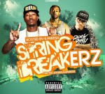 Wiz Khalifa Ft. Future & Others – Spring Breakerz
