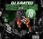 Wiz Khalifa Ft. T.I. & Others – Street Dreams 10
