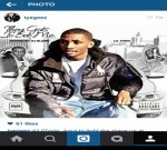 Lil Torin – They Gots To See Me