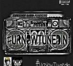Dej Loaf Ft. E-40 & Others – #UrNowTunedIn