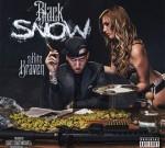SKitz Kraven – Black Snow