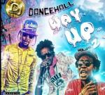 Dj Carlito – Dancehall Way Up Vol.2