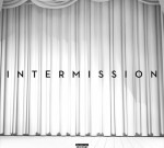 Trey Songz – Intermission (Official)