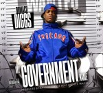 Domaco Diggs – My Government Name