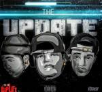 UPLIFE – The Update