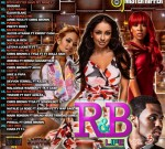 Rihanna Ft. Chris Brown & Others – R&B Life Vol. 3