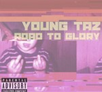 Young Taz – R2G