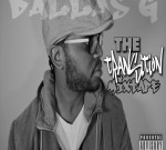 DALLAS G – The Transition Mixtape