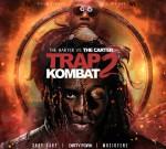 Lil Wayne Vs. Young Thug – Trap Kombat 2: Lil Wayne Vs. Young Thug