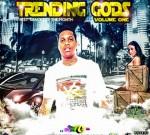 Lil Durk Ft. Lil Boosie & Others – Trending Gods Vol.1
