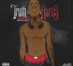 KIDWOND3R – Kidwond3r Presents, Truth Hurts