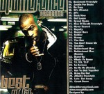 T.I. – Best Of T.I. (2005)
