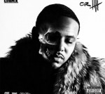 Chinx – CR5 (Official)