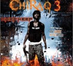 Chief Keef – Chiraq 3