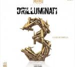 King Louie – Drilluminati 3 (Official)