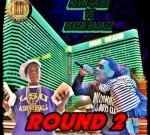 Kevin Gates & Boosie Badazz – Kevin Gates Vs. Boosie Badazz: Round 2