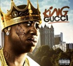 Gucci Mane – King Gucci (Official)