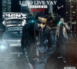 Chinx Ft. French Montana & Others – R.I.P Chinx Drugz